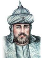 Karamanoğlu Mehmet Bey Kimdir?