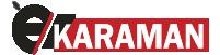 E-Karaman | Karaman Haber