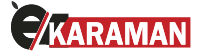 E-Karaman | Karaman Haber | Karamandan Haberler | Larende