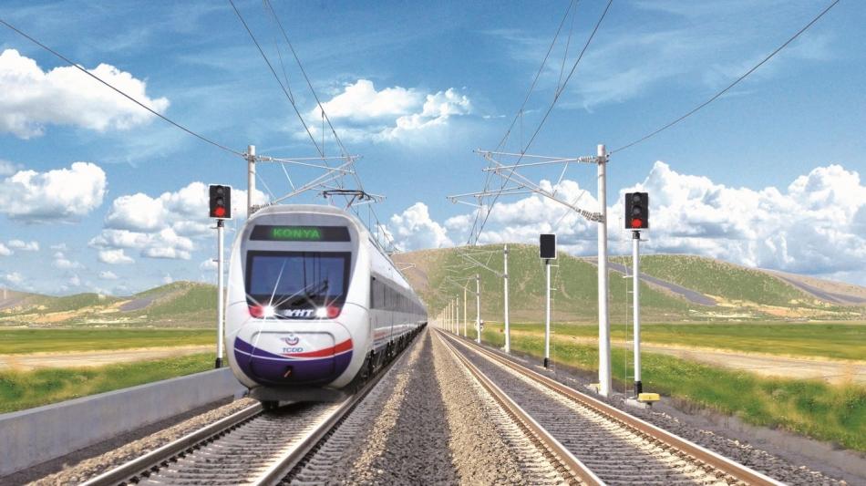 2020/08/1597820265_konya-karaman-hizli-tren-hatti-bu-yil-icerisinde-hizmete-girecek.jpg