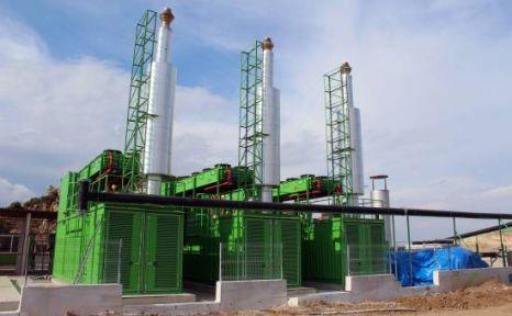 Hatay'da 10 Bin Konut Çöpten Üretilecek Enerji İle Isıtılacak