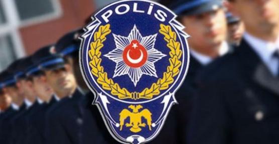 18. Dönem POMEM Polislik mülakat sonuçları açıklandı