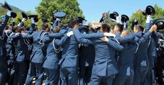 48 Askeri Öğrenci İçin Son Dakika Gelişmesi
