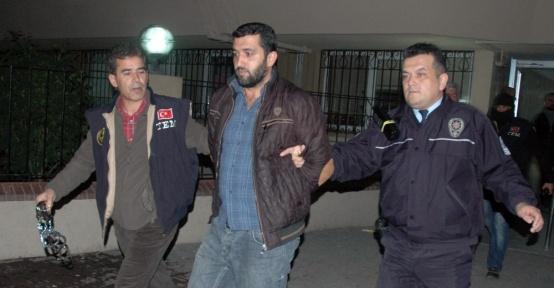 Adana'daki saldırıyla ilgili 6 kişi daha tutuklandı