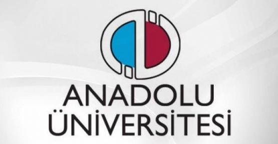 AÖF öğrenci girişi ile kayıt yenileme işlemi 2017