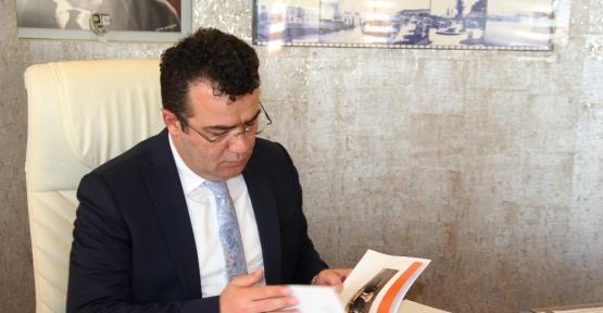 Atakum'da akademik bakış