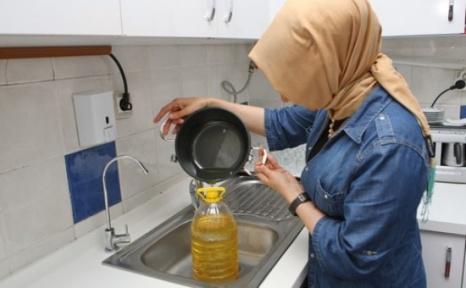 Başakşehir Belediyesi En Çevreci Okulları Ödüllendiriyor