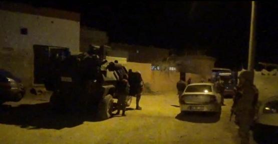 Birecik'te kavga 3 kişinin ölümüyle sonuçlandı
