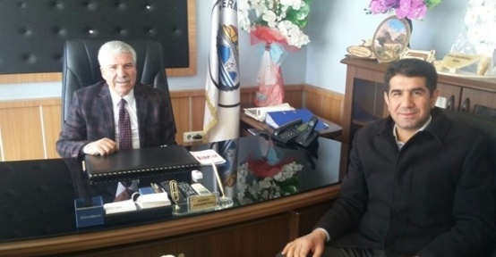 Çermik-Ergani arası yol genişletilecek