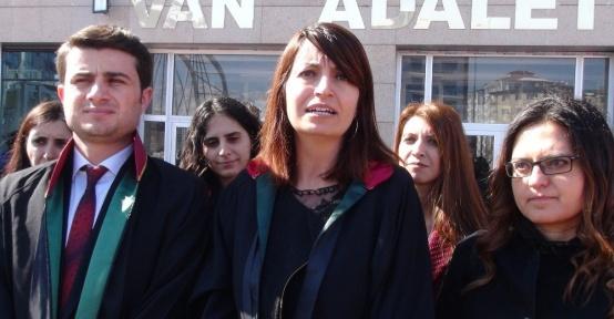Cinsel istismar suçundan tahliye edilen öğretmen tekrar tutuklandı