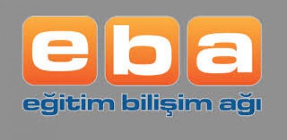 Eba kurs başvuruları başlıyor 2017, Eba giriş ile e-kurs başvurusu