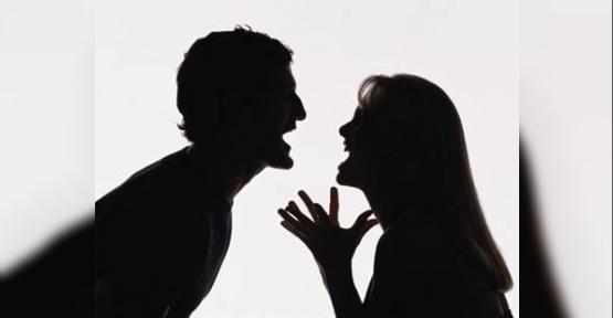 Erkek Ne Zaman Dinlememeye Başlıyor ?