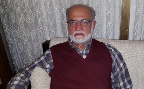 Hacı Bektaş-ı Velî Sünni'dir