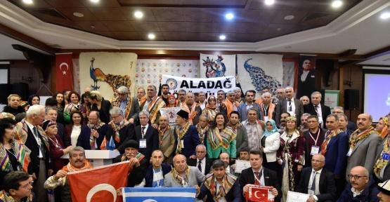 Hocalı Katliamı Yörük ve Türkmen Çalıştayı'nda anıldı