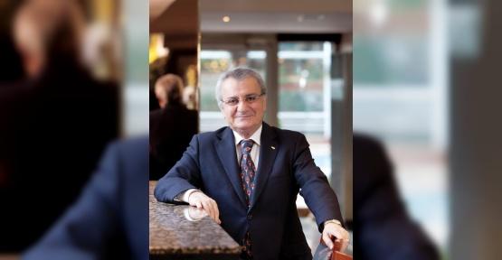 İstanbul'da otel dolulukları yüzde 6.5 düştü