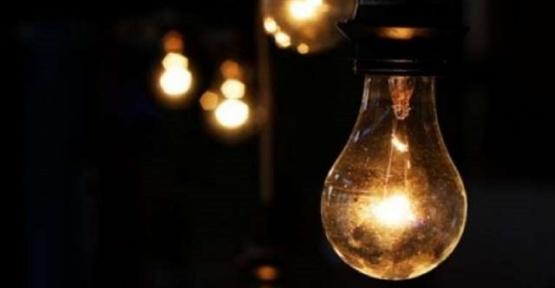 Kaçak Elektrikle Mücadelede Yeni Yöntem Başladı