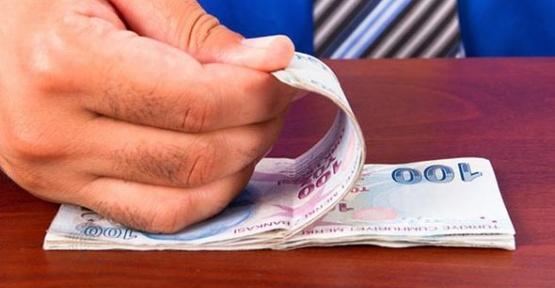 Kapattığınız Banka Hesabınızın Kapandığından Emin Misiniz?