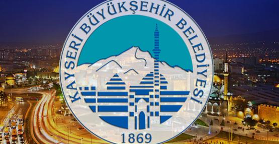 Kayseri'de Amatör Spora Büyük Destek Var