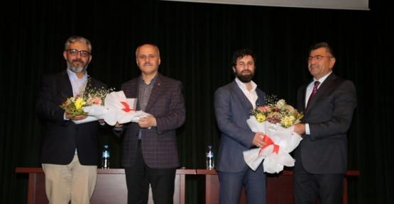 Niğde Belediyesinden '15 Temmuz Kaçıncı Darbe' adlı konferans
