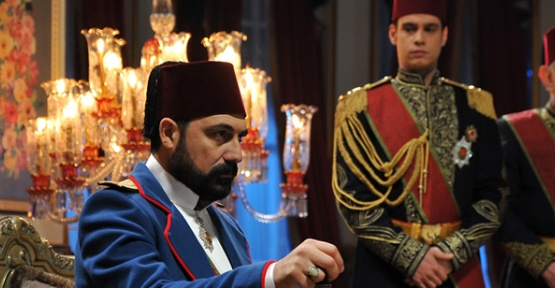 Payitaht 'Abdülhamid' Dizisinde Neler Olacak?