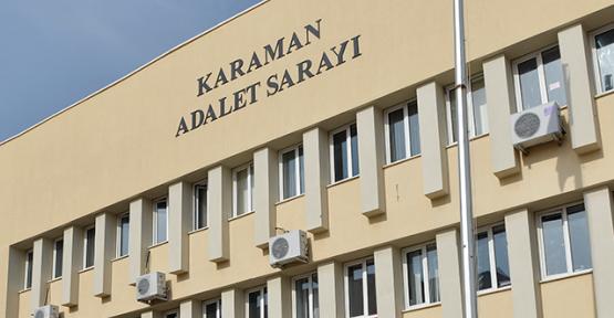 Kmü Rektörü Akgül'den  iade-i ziyaret