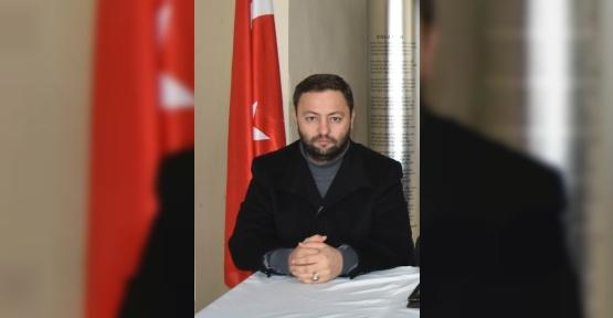 Salihli Belediyespor'dan hakem isyanı