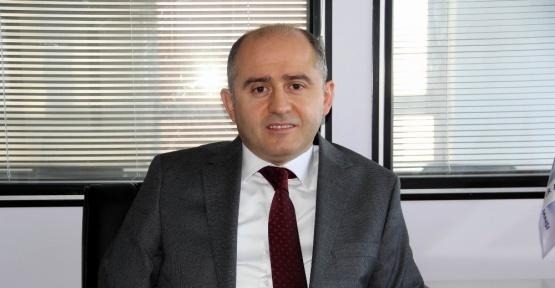 """Samsun'da """"Şehit Fethi Sekin Hatıra Ormanı"""" kurulacak"""