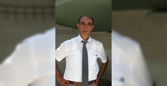 Silahlı saldırıda yaralanan eski belediye başkan yardımcısı hayatını kaybetti