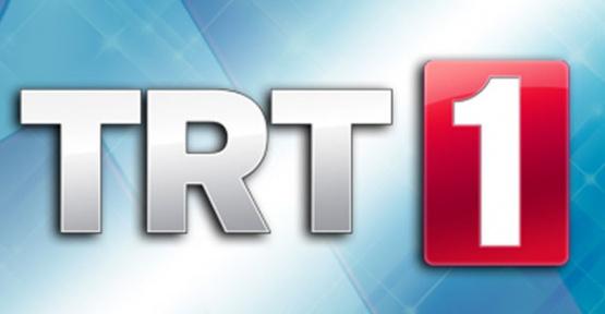 Trt 1 yayın akışı 9 şubat bilgileri, Trt 1 de bu günün yayınları
