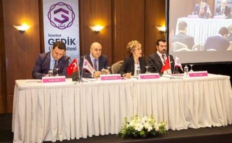 Türkiye'de Yaşanan Göç Ve Göçmen Konusunun Sosyal Ve Hukuki Boyutu