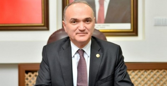Türkiye'ye Sıcak Para Girişi Olacak