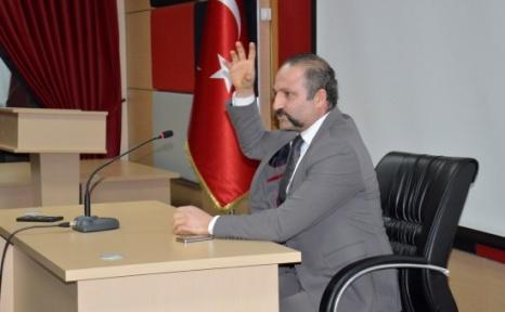 Türklerde At Kültürü Nasıldı?
