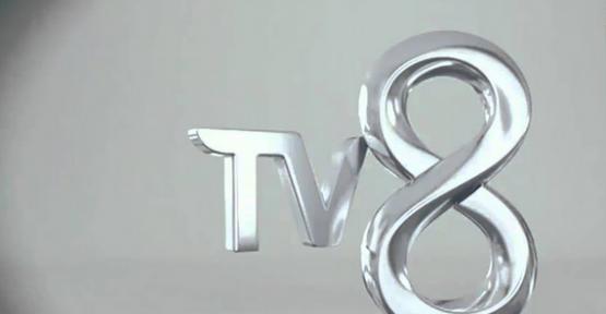 Tv8 yayın akışı ( 21 Şubat )