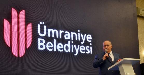 Ümraniye Belediyesi 15 Temmuz'un çizgi filmini yaptı
