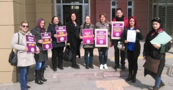 12 öğrencisine cinsel istismarda bulunan öğretmene 87 yıl hapis