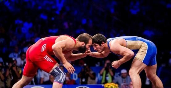 2. Dünya Şampiyonası başlıyor