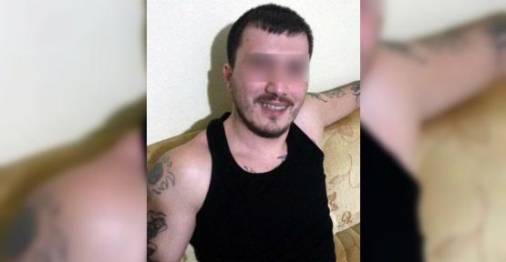 4 aylık hamile sevgilisini döven şahıs serbest bırakıldı