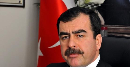 """AK Parti'li Erdem: """"Kılıçdaroğlu, 'evet'çileri işgalci Yunanlılara benzetti"""""""