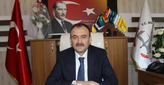Aydın'daki 175 bin öğrenci ile tek tek ilgilenilecek