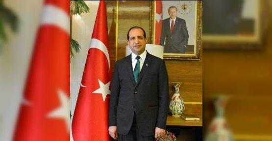 """Bakan Yardımcısı Fatih Çiftci: """"28 Şubat'ta Demokrasiye Müdahale Edildi"""""""