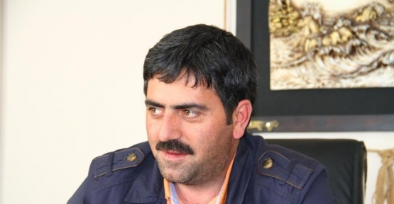 Başbakan Yıldırım Ardahan'a geliyor