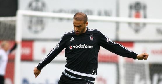 Beşiktaş'ta değerlerini ikiye katladılar
