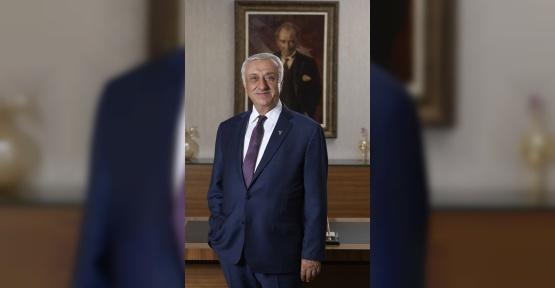 Çıkmaz, Çanakkale Zaferinin 102'nci yıl dönümünü kutladı