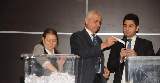 Cizre'de 450 kişi işe alındı