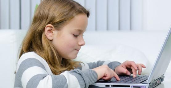 Çocuklarınızı Teknolojiden Korumanın Yolları