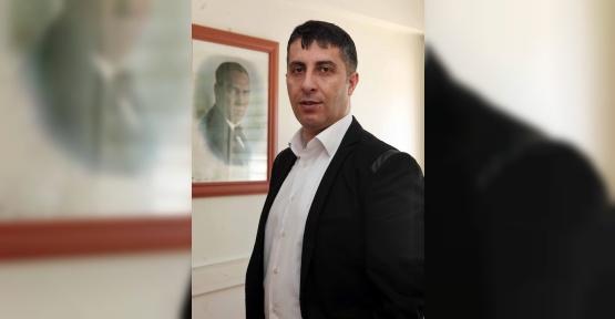 """Eğilmez: """"Avrupa eski alışkanlıklarını unutmalı ve yeni Türkiye'ye alışmalı"""""""