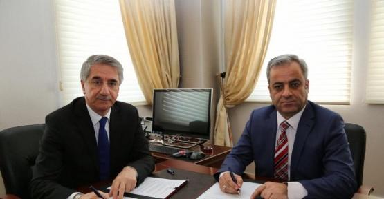 Elazığ'da çöpten enerji üretimi artıyor