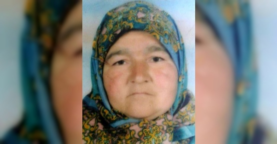 Eşi tarafından darp edildiği iddia edilen kadın hayatını kaybetti