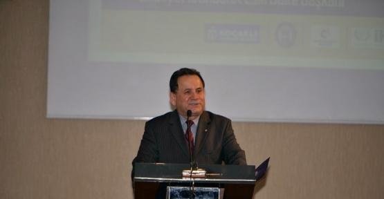 Eski İstihbarat Daire Başkanı, 28 Şubatı anlattı