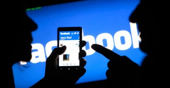 Facebook Kullananların Yıllardır Beklediği O Özellik Geliyor !